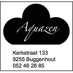 Beauty Lounge Aquazen
