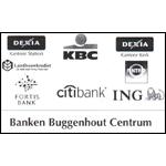 Buggenhoutse Banken