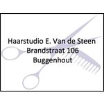 Haarstudio Van De Steen